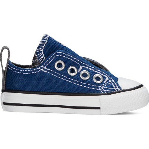 КЕЦОВЕ CONVERSE CHUCK TAYLOR ALL STAR SIMPLE