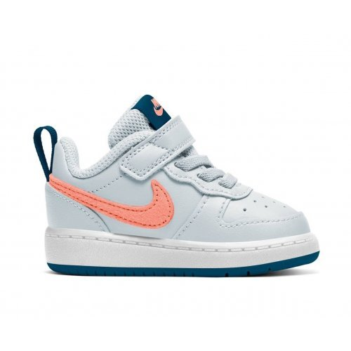 ДЕТСКИ ОБУВКИ NIKE COURT BOROUGH LOW 2 BTV