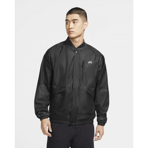 МЪЖКО ЯКЕ NIKE SB SEASONAL JACKET
