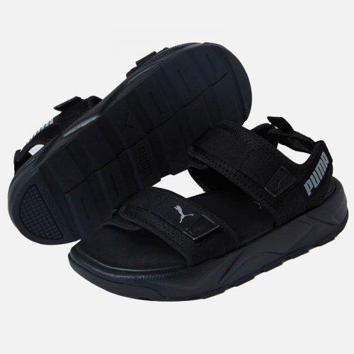 САНДАЛИ PUMA RS FOOTWEAR