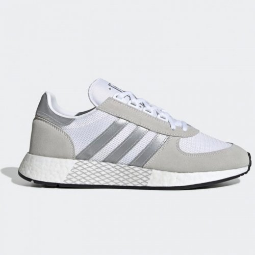 МЪЖКИ МАРАТОНКИ ADIDAS ORIGINAL MARATHON TECH SHOES
