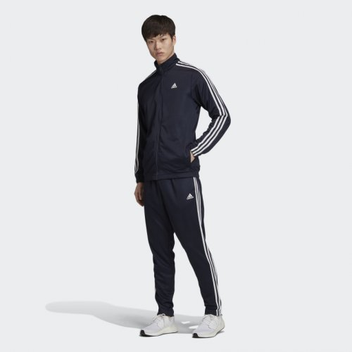 МЪЖКИ ЕКИП ADIDAS ATHLETICS TIRO TRACK SUIT