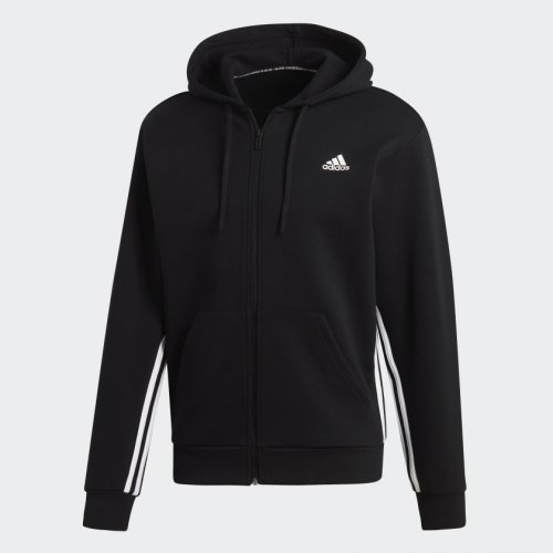 МЪЖКО ГОРНИЩЕ ADIDAS MUST HAVES 3 STRIPES