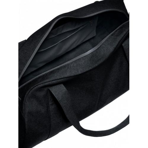 97c9fedfe24 ... Сак Nike Gym Club Training Duffel Bag