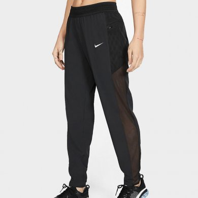 ДАМСКО ДОЛНИЩЕ NIKE ESSENTIAL WOMENS RUNNING TROUSERS