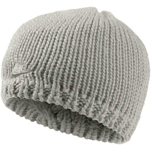 Дамска шапка NIKE BEANIE