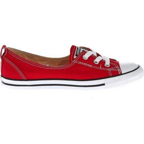 Дамски обувки Converse Chuck Taylor All Star Canvas Ballet Lace