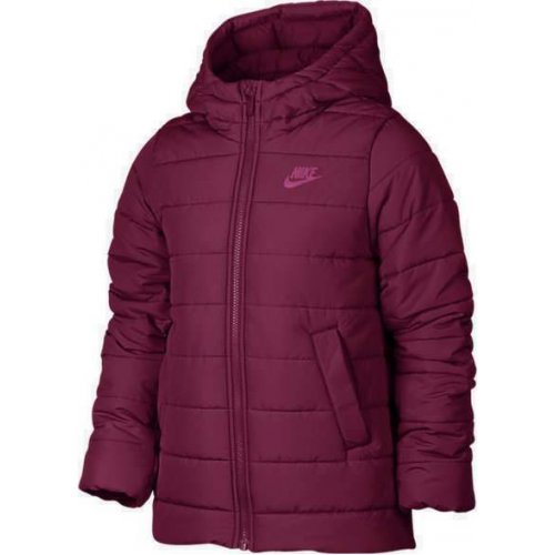 ДЕТСКО ЯКЕ NIKE G NSW JKT VCTRY PADDED-MID