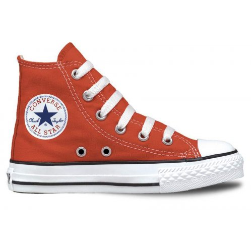 Кецове Converse All Star Chuck Taylor H