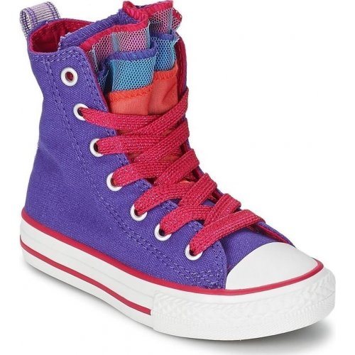 КЕЦОВЕ CONVERSE CHUCK TAYLOR ALL STAR PARTY