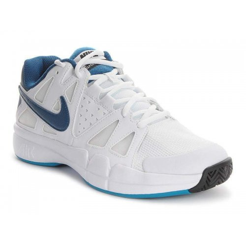 Мъжки маратонки Nike Air vapor advantage tennis