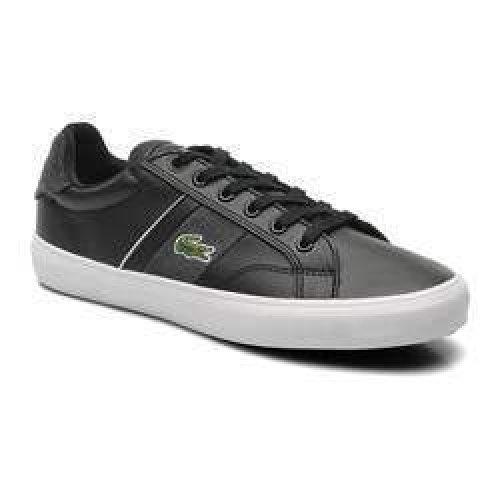 Мъжки обувки Lacoste Fairlead CSU