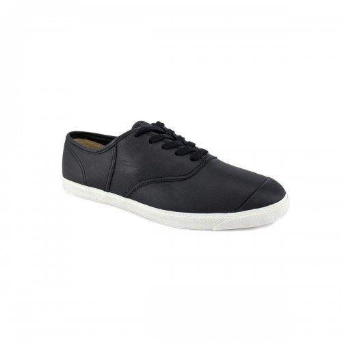 Мъжки обувки Lacoste rene ii