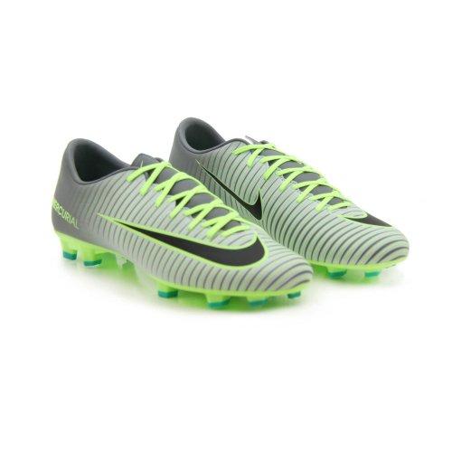 Мъжки футболни обувки Nike Mercurial Victory VI FG