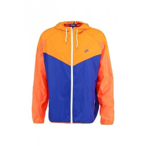 Мъжко горнище Nike sportswear