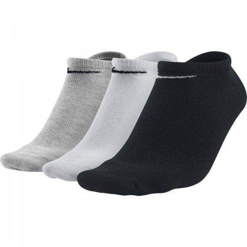 Чорапи NIKE VALUE