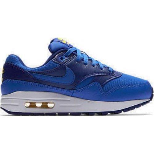 Юношески маратонки Nike Air Max