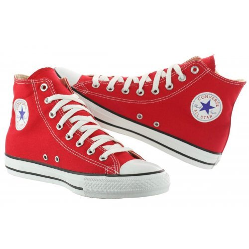 Кецове Converse All Star Chuck Taylor Hi