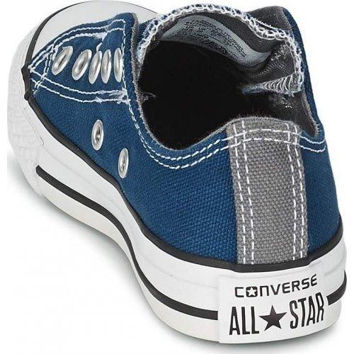 Кецове CONVERSE C Chuck Taylor All Star Slip