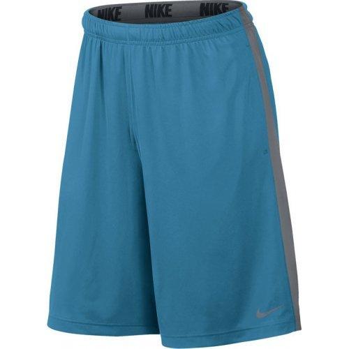 Мъжки къси панталони Nike Fly 2.0