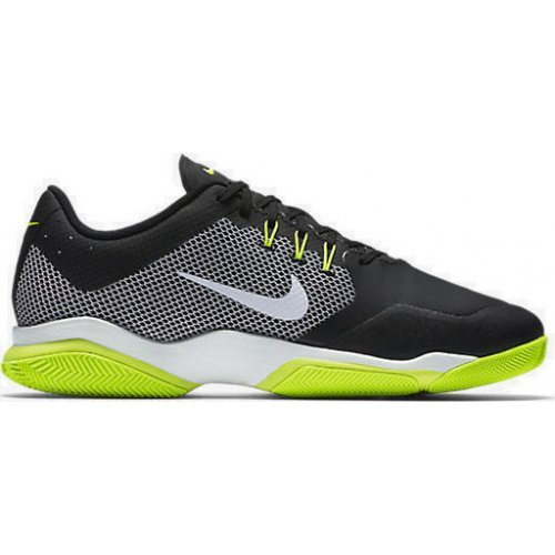 Мъжки маратонки Nike Air NikeCourt Zoom Ultra