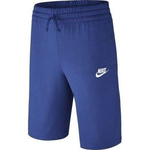 Юношески къси панталони Nike Jersey