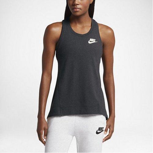 Дамски потник Nike Sportswear Indio
