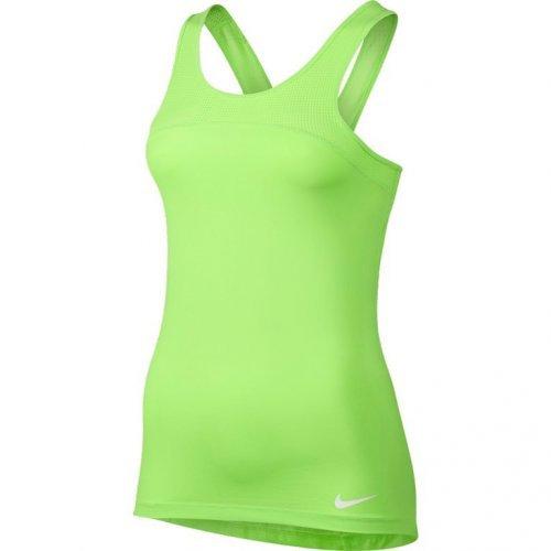 Дамски потник Nike Pro HyperCool Damen-Trainings