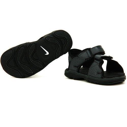 7098fa65dc0 Детски сандали Nike Santiam Детски сандали Nike Santiam