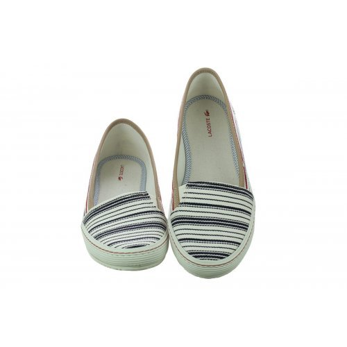 Дамски обувки Lacoste Orane 6 AP
