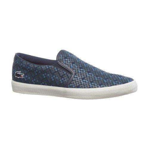 Мъжки обувки Lacoste Gazon 116 Sport Camo