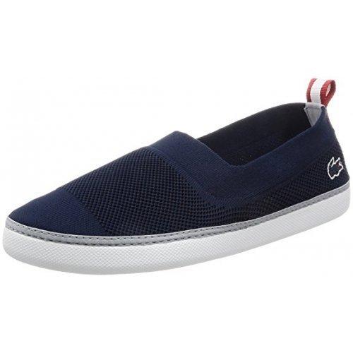 Мъжки обувки Lacoste L.Ydro