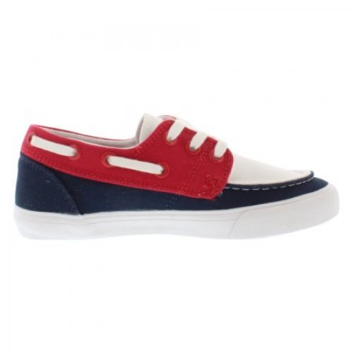Детски обувки Lacoste Keel Clc Preschool