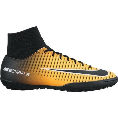 Мъжки футболни обувки Nike Mercurial Victory VI DF TF
