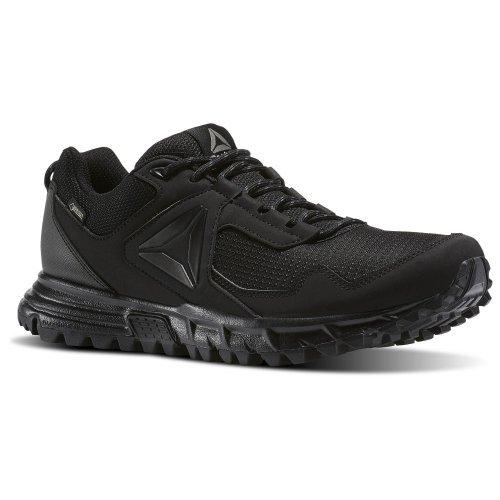 Спортни обувки Reebok Sawcut 5.0 GTX