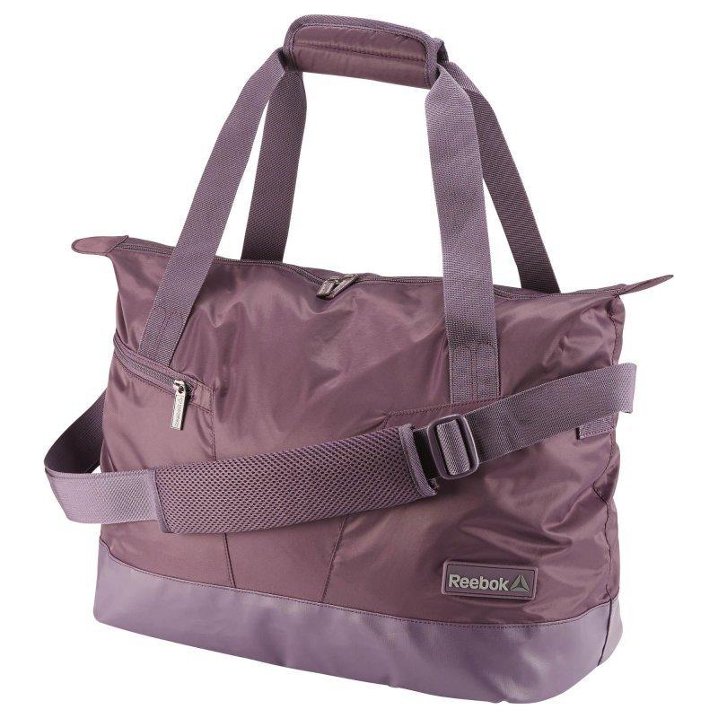 6c14784d56c Дамска чанта SPORT ESSENTIALS   BK6031   Чанти / Сакове / Раници ...