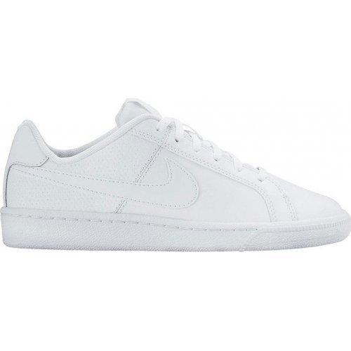 Спортни обувки  Nike Court Royale