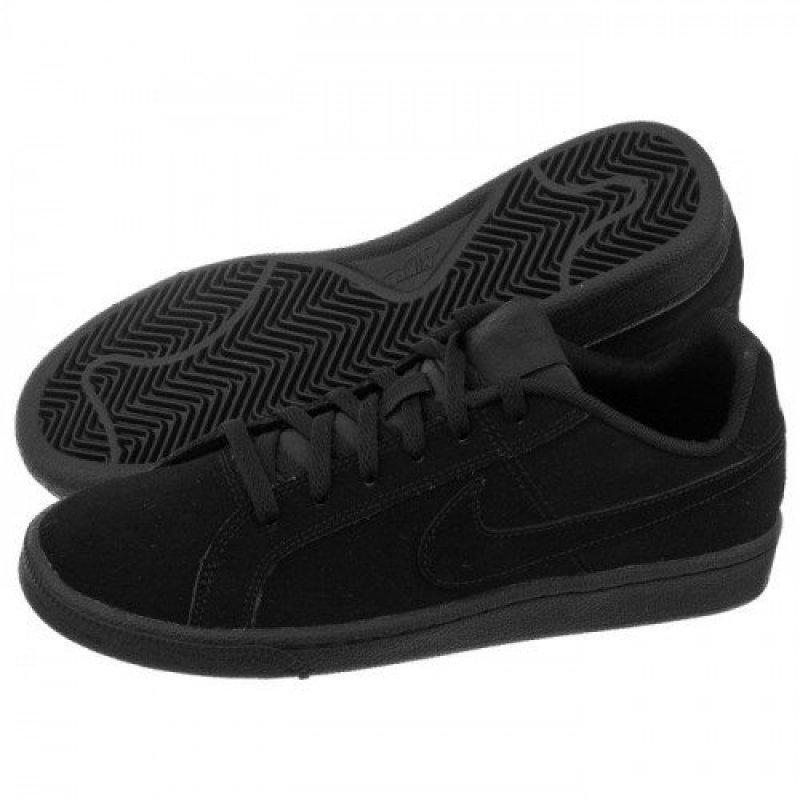 70ac3b2fb4c Спортни обувки NIKE COURT ROYALE