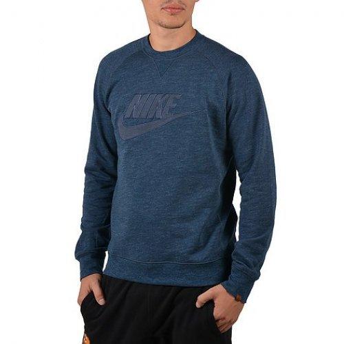 Мъжка блуза Nike Legacy Crew