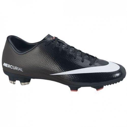 Мъжки футболни обувки  NIKE MERCURIAL VICTORY IV FG