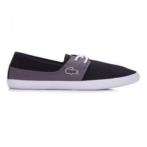 Мъжки обувки Lacoste Marice Lace