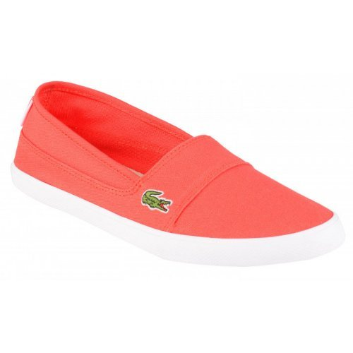 Дамски обувки Lacoste Marice RES