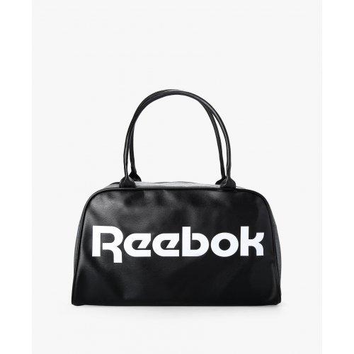 Дамска чанта Реебок Classics Royal