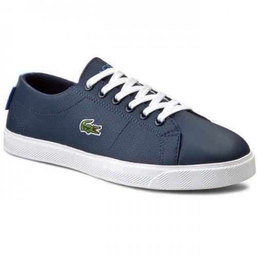 Shoes LACOSTE - Marcel Lace Up