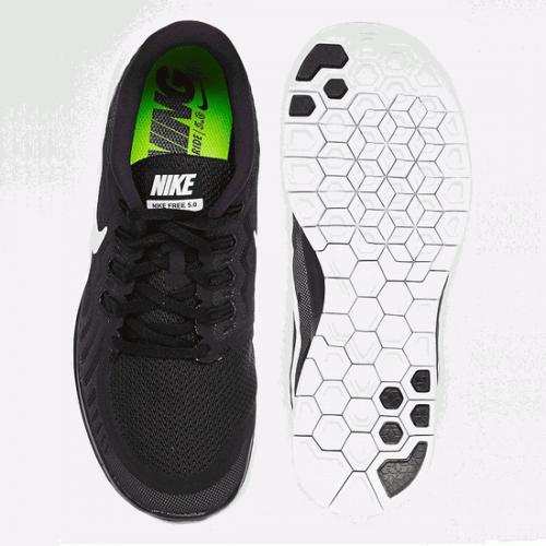 76fa6bff610 Мъжки обувки Nike Free 5.0 Мъжки обувки Nike Free 5.0