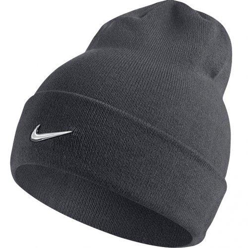 Шапка Nike Swoosh Beanie