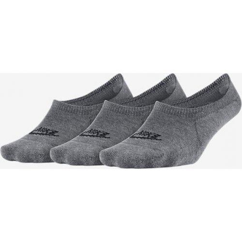 Чорапи Nike Sportswear Footie