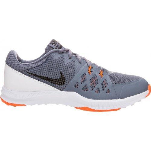 Мъжки маратонки Nike Air Epic Speed