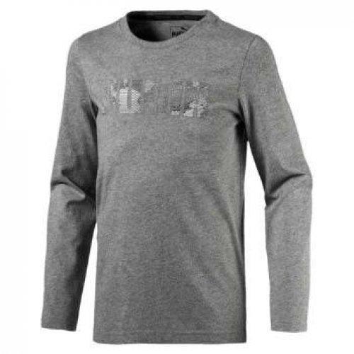 Детска блуза Puma HERO GRAPHICS
