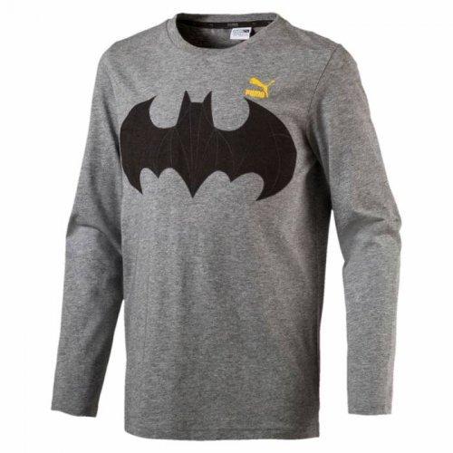 Детска блуза Puma Justice League